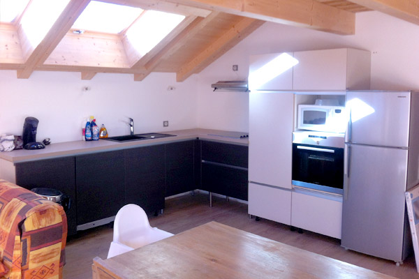 renovation-chalet-aravis