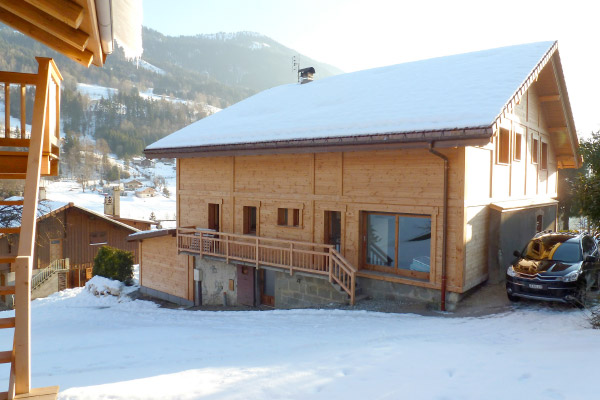 renovation-chalet-aravis