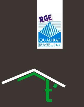 Qualibat-RGE Thônes